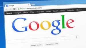 Google je predstavio prvi natječaj Google.org Impact Challenge