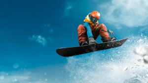 Bivša svjetska prvakinja poginula u lavini u Švicarskim Alpama