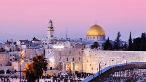IZRAEL: Ukidaju mjere jer su cijepili više od polovice stanovnika