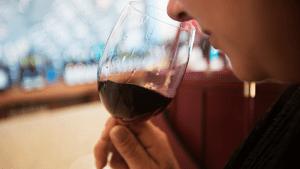 Vinarija nudi plaću, besplatan smještaj i vino u potocima na godinu dana