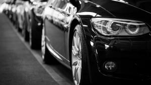 Prestanak obavezne vožnje s upaljenim dnevnim ili kratkim svjetlima
