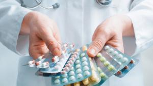 Najveća hrvatska veledrogerija obustavila bolnicama isporuku lijekova