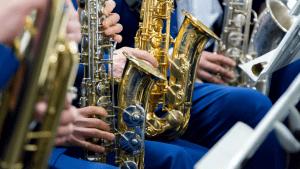 Poziv na online glazbeni seminar aranžiranja za puhačke orkestre