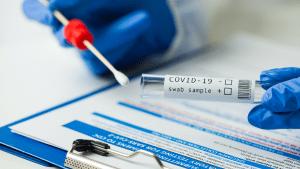 KRIVOTVORILI PCR TESTOVE: Pokušali ući u Hrvatsku s lažnim testom