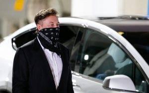 Musk nudi 100 milijuna dolara nagrade: Zašto to riskirati?