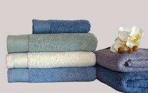 Ušpoznajte ručnike koji će otopiti hrvatska srca