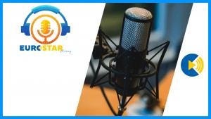 Eurostar Umag: Imali smo čast ugostiti TV Novu u Studiju