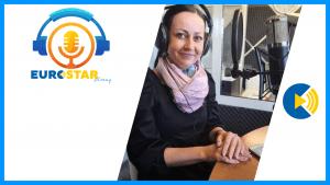 Eurostar Umag Emisija: Muke po mami i tati - Sara & Tara
