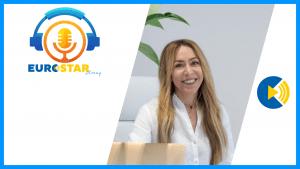 Eurostar Umag Emisija 8: Aktivna srijeda - Ivana & Stribor