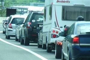 Savjeti sudionicima u prometu uoči i tijekom uskršnjih blagdana