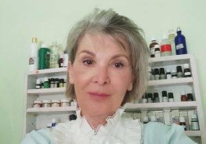 Fitoterapeutkinja iz Umaga donosi korisni recept za zaštitu u doba korone