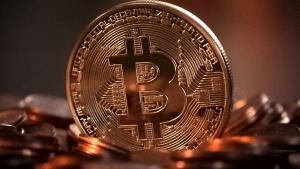 BJELOVAR: Veleučilište prvo uvodi plaćanje u kriptovalutama
