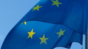 EU o zelenom financiranju: Znanstveni kriteriji važniji su od politike