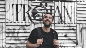 Filip Motovunski osvojio nagradu Ambasador i najavljuje službeni remix