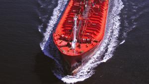 Nema više gužve u Sueskom kanalu, svi brodovi prošli