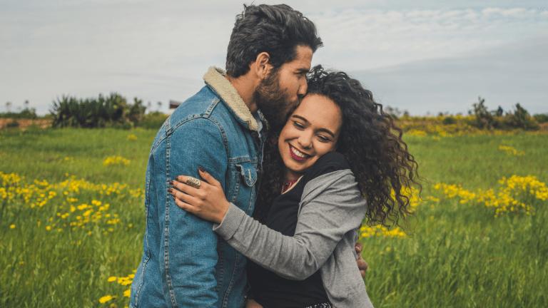 Read more about the article Muškarci analiziraju žene više nego što mislite