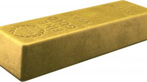 Kupili kuću za 130.000 eura i u njoj pronašli zlato vrijedno čak 650.000 eura