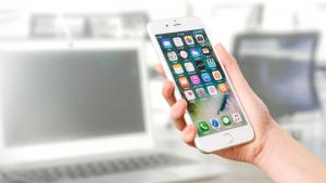 Ogroman svjetski proizvođač smartphoneova gasi proizvodnju