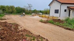 Započela izgradnja novog dječjeg igrališta u Zakinjima