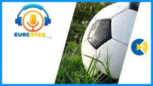 Eurostar Umag Emisija: Sportske Minute Ponedjeljkom - Dominik i Stribor