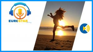 Eurostar Emisija: Aktivna Srijeda - Dominik & Stribor