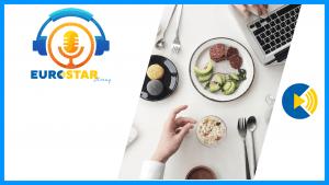 Eurostar Umag Emisija: Muke po mami i tati - Olga & Tara
