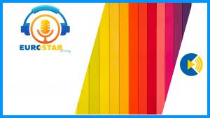 Eurostar Emisija: Jednako je jednako - Centar za inkluziju Buje