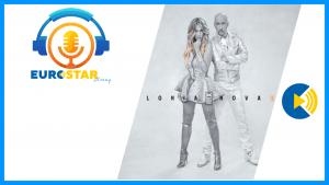Eurostar Umag Emisija: Colonia & Tara