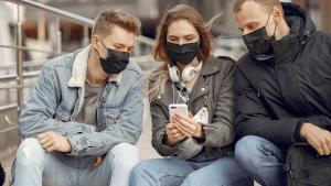 Većina Nijemaca protiv povlastica za cijepljene