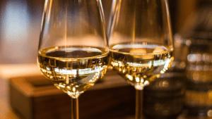 Poznata istarska vinarija Kabola slavi 130. rođendan