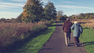 Situacija je neodrživa: Jedna županija već ima više umirovljenika nego radnika
