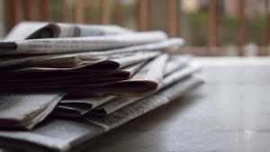 Novinari 'Glasa Istre' se ograđuju od glavnog urednika: Robert Frank dirigira kampanju u korist IDS-a