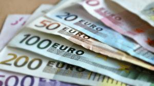EU zabranjuje plaćanje gotovinom? Predlažu granicu od 10.000€