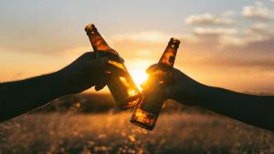 Nisu mogli pronaći dobro đumbirovo pivo pa su ga proizveli sami