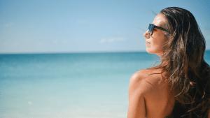 Ministrica turizma: Sezona bi mogla biti bolja od lanjske