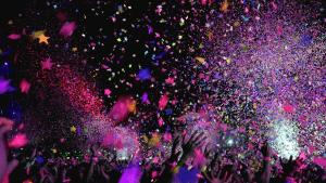 U klubove, restorane, na koncerte i svadbe od lipnja - pod jednim uvjetom