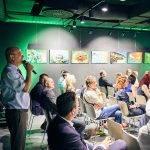 cITy Upgrade okuplja ključne sudionike digitalnog razvoja gradova