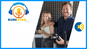 Eurostar Umag Emisija: Aktivna Srijeda - Ivana & Stribor