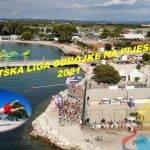 MOK UMAG igrat će 1.Hrvatsku Ligu Odbojke na pijesku