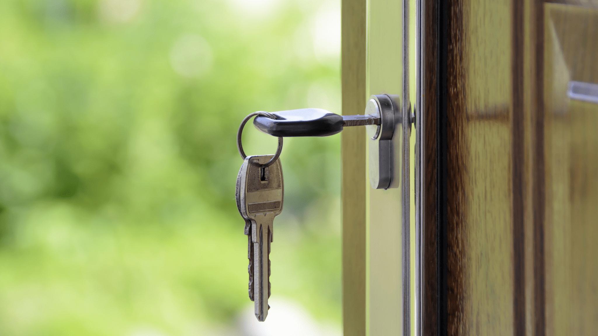 Slovenci masovno kupuju kuće i trajno se sele u Istru