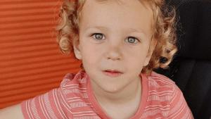 """AKCIJA: """"Istra pomaže"""" prikuplja donacije za dječačića iz Rovinja"""