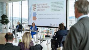 Snažna poruka austrijskih investitora: Hrvatska je spremna za turističku sezonu