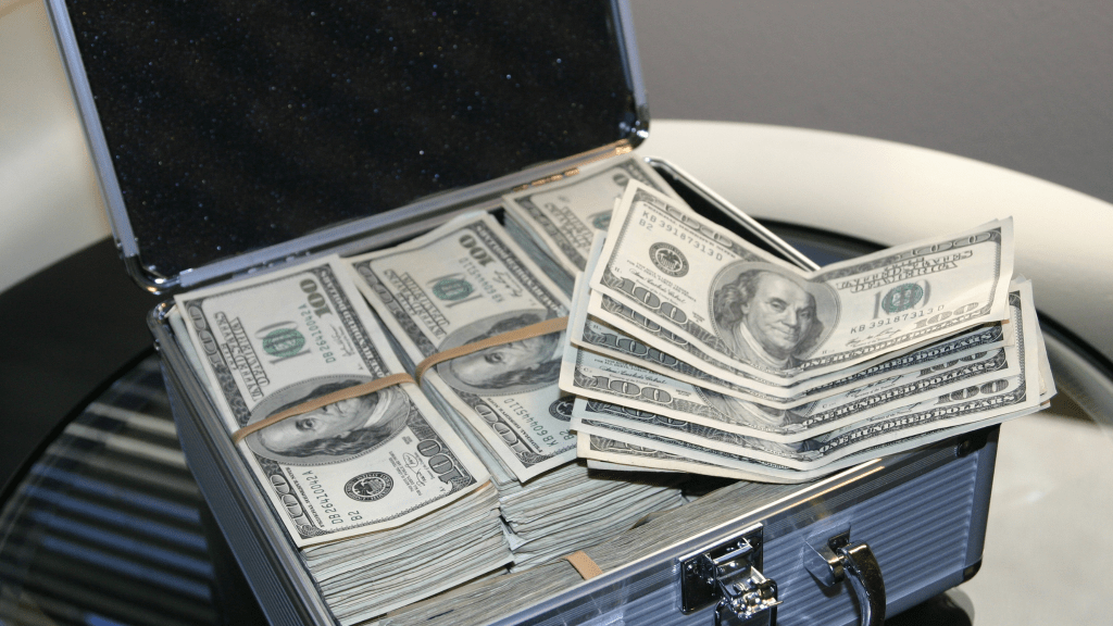 Među najbogatijim su ljudima na svijetu a godinama izbjegavaju platiti porez