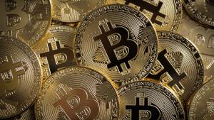 Nemaju svoju valutu pa uvode bitcoin kao službeno sredstvo plaćanja