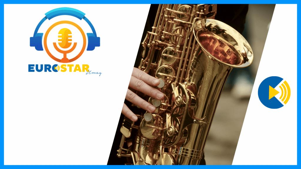 Eurostar Emisija: Grožnjan - Jazz is Back!