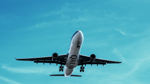 Pula u najavi ima 80 tjednih letova na 30 linija