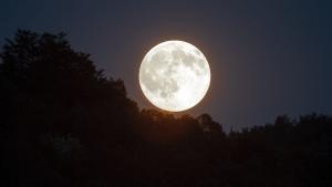 NASA: Gravitacija Mjeseca će uskoro uzrokovati jače poplave gradova