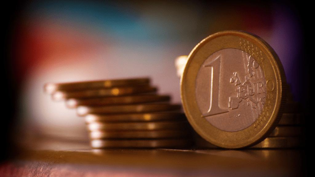 Otkriveni motivi koji će biti na kovanicama eura