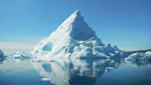 Ledenjak s Tibeta očuvao 15 tisuća godina stare viruse