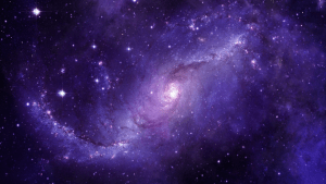 EU će izgraditi sustav za skeniranje neba i nadgledanje svemira